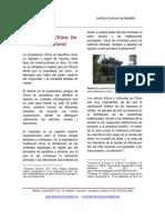 Arquitectura China - Un icono cultural.pdf