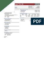 BTON.pdf