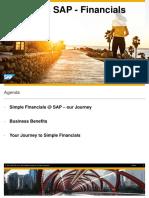 SAP runs SAP.pdf