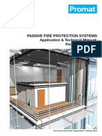 Application & Technical Manual 10 Penetration Seals.pdf