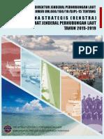 RENSTRA DJPL 2015 - 2019.pdf