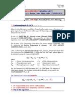 air flow-1.pdf