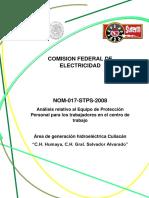 ESTUDIO DEL EPP AGHC.pdf