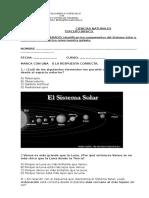 PRUeba sistema solar tercero.doc