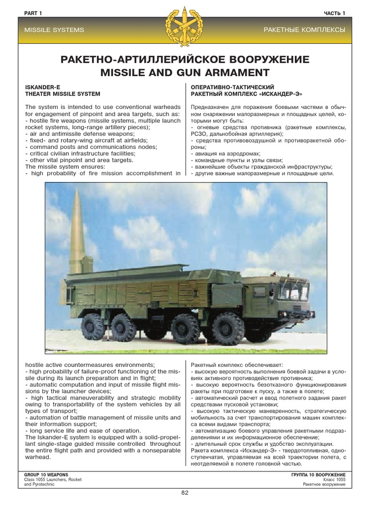 228556850 Catalog Armament Rusesc Katalog Orugie Russiapdf Wiring Diagram Of 1954 Gmc Conventional Series 620 36 Through 630 50 Missile Anti Tank Warfare