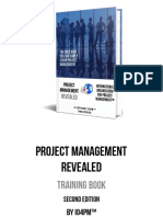 Project_Management_Revealed_by_IO4PM_International_Organization_For_Project_Management.pdf