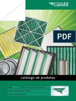 CAMFIL-CATALOGO- 2014.pdf