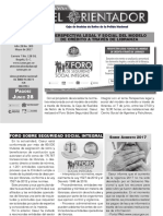5_El Orientador mayo 2017.pdf
