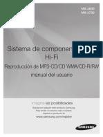 AH68-02791G-MX-J630-J730-ZP-SPA-0201-CMS
