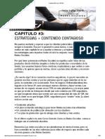 Capitulo #3 Curso RRSS.pdf