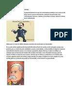 77339246-HISTORIA-DE-LA-REVOLUCION-MEXICANA-PARA-NINOS.docx