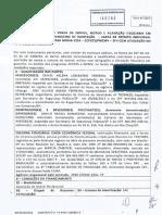 scan7.pdf