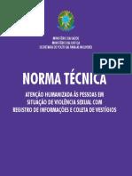 Atenção Humanizada às Pessoas em Situação de Violência Sexual 2015.pdf