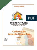 CADERNO DE ATENÇÃO DOMICILIAR_MS.pdf