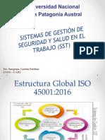 Comparacion ISO 45001 - 18001.pdf