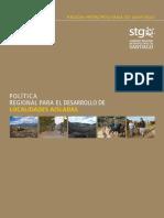 Politica_Regional_para_el_desarrollo_de_Localidades_Aisladas,_2013.pdf