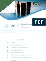 PFRS_2017Q1_Performance_vFINAL.pdf