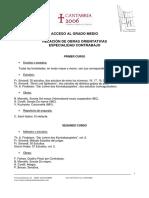 OBRAS ACCESO A GRADO MEDIO - CONTRABAJO.pdf