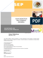 Guia_didactica__ESP.pdf