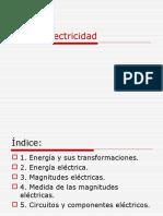 Electricidad(1)
