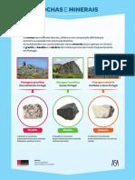 Cartazes_CN5.pdf