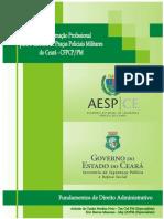 Apostila - Fund. Dir. Administrativo - 18 hs (1).pdf