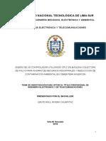 Rivera_Dante_Trabajo_de_Investigacion_2015.pdf