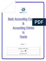 accountingconceptsandaccountingentriesinoraclev1-0-090525032225-phpapp02.pdf