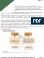 DesprendimientoAlicatados.pdf