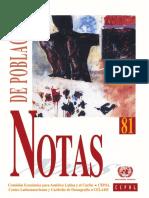 el rapido proceso de envejecimiento y las politicas sociales en brasil.pdf