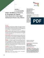 Perfil de sensibilización a alergenos en niños con dermatitis atópica.pdf