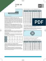 DIN  1481 Espina elastica.pdf