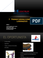 PPT ROOKE 7 - Grupo 4.pptx