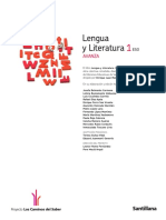 LCL Avanza AC Santillana 1º ESO.pdf
