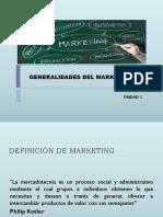 1. Generalidades del Marketing (Unidad 1)-2.pptx