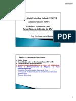 EME016.1 - EME015.1 - Aula Semelhança Aplicada às Máqunas de Fluxo (1).pdf