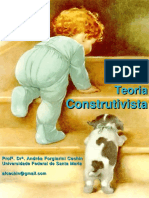 piagetcompleto-090908152416-phpapp02.pdf