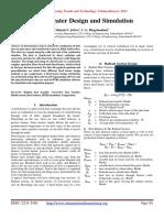 Fired Heater IJETT-V4I2P215.pdf