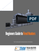 Beginners Guide to Fired Heaters (rev00).pdf