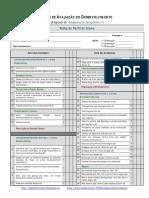 GRELHA_Schedule_Growing_Skills_II.pdf