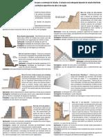 tec37.pdf