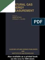 Natural Gas Energy Measurement.pdf