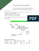 10 VXVM Third-mirror break-off snapshots.pdf