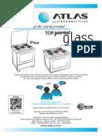 Topo Estado Atlas.pdf