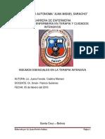INSUMOS ESENCIALES.docx