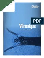 531-Veronique.pdf