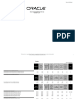 exadata-pricelist-070598.pdf