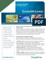 IN11-6120_CardWizard_DS_Portuguese_LR.pdf