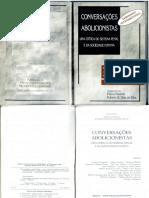 Passetti_conversações abolicionistas.pdf