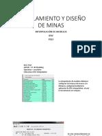 IDW PLG.pdf